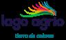 Dirección de Turismo - Alcaldía de Lago Agrio